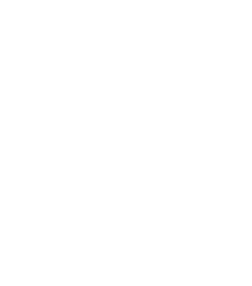 4 Hardwick Street New River Yard EC1. Fully Let