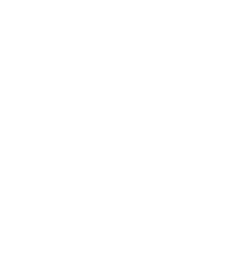 5 Hardwick Street New River Yard EC1. Fully Let